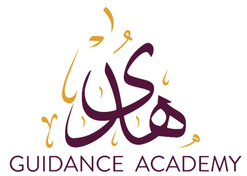 Guidance Academy
